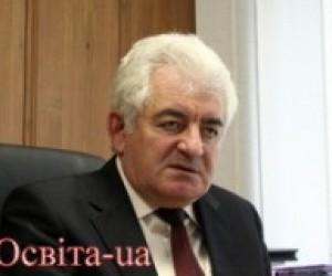 В Україні лише 6 людей знають зміст тестових завдань ЗНО