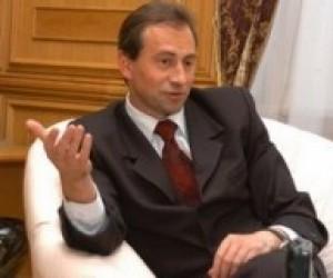 Томенко критикує створення Академії екологічних наук