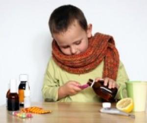 Сэкономить на гриппе