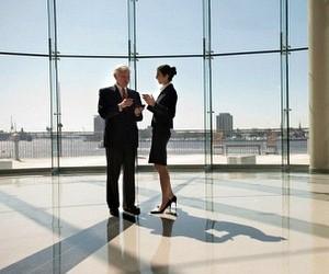 """У Nikland відбудеться круглий стіл """"Банківський ризик-менеджмент в 2011-2012 році"""""""