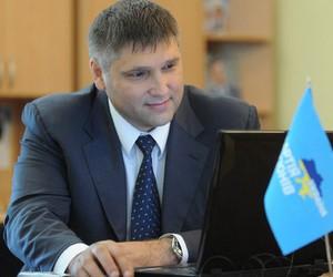 Мірошниченко: Від якості освіти в університетах залежить якість політики держави в усіх сферах