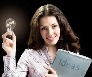 """Молодіжний конкурс ідей бізнесу """"REAL START"""""""