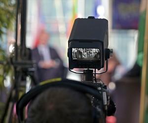 В Україні з'явиться новий стандарт підготовки журналістів