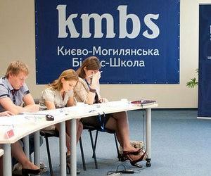 Бізнес-школа kmbs проводить міжнародні навчальні модулі за програмою Executive МВА