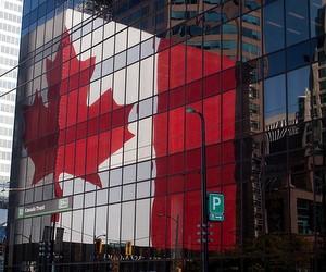 Зимові курси англійської мови для підлітків у Канаді