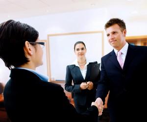 Як підготуватися до співбесіди
