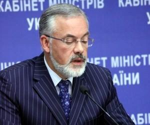 Етичний кодекс українського вчителя знято з порядку денного з'їзду освітян