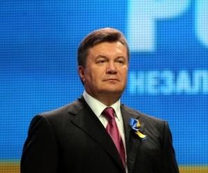 Право дитини на освіту є беззаперечним пріоритетом державної політики – В.Янукович