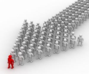 Між тактикою і стратегією
