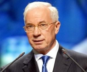 У 2012 році зарплату вчителя буде збільшено в середньому на 700 гривень, - М.Азаров
