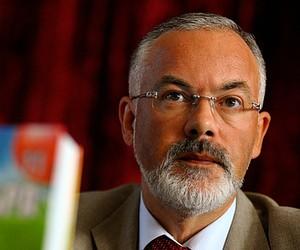 Участь у вступній кампанії-2012 братимуть близько 350 тисяч абітурієнтів, - Д.Табачник
