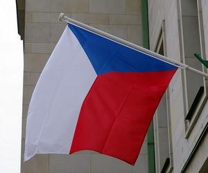 Сертифікований іспит з чеської мови у Києві