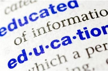 Як обрати мовну підготовку за кордоном