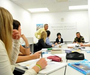 Безкоштовні тижні навчання на мовних курсах у Великій Британії та США