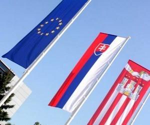 Презентація компанії GOSTUDY CZ (Чехія)