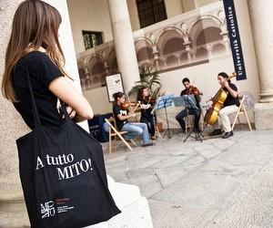 Стипендії на навчання в Università Cattolica del Sacro Cuore (Італія)