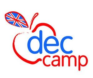 Зимові канікули у британському мовному таборі на Закарпатті
