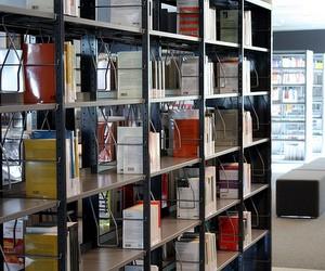 Для імітації забезпечення шкіл підручниками Міносвіти занизило кількість літератури