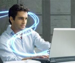 MBA через Інтернет: сильні та слабкі сторони