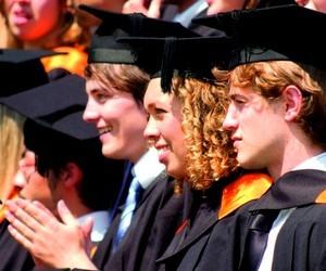 Презентація програм вищої освіти в англомовних країнах