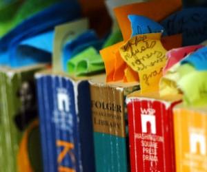 Переважна більшість українських школярів вивчає англійську