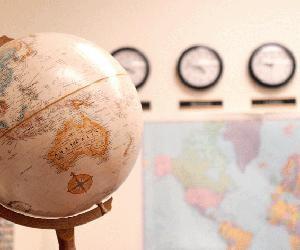Навчання за кордоном: найкраще співвідношення ціна-якість