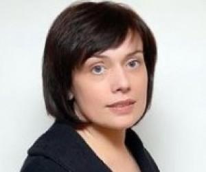 Київська влада контролюватиме харчування дітей у школах