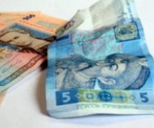Вчителям Києва зменшили зарплату