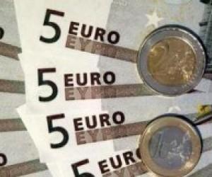 У Німеччині на кожного учня щорічно витрачають 4900 євро