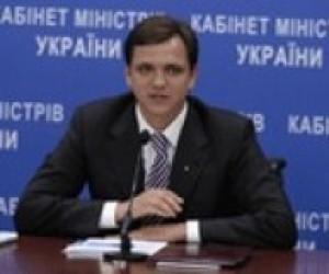 Міністр Павленко порадив директору «Артека» припинити даремну голодовку