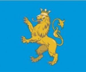 У Львові безкоштовно навчатимуть української мови