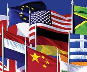 Вибір вузів і програм для навчання за кордоном
