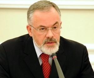 Справжнім реформуванням освіти є створення нових якісних стандартів, - Д.Табачник