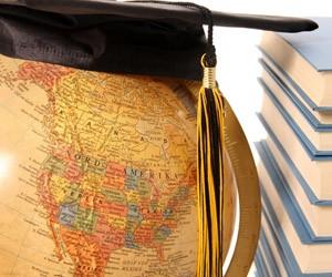 Чого очікувати від навчання за кордоном