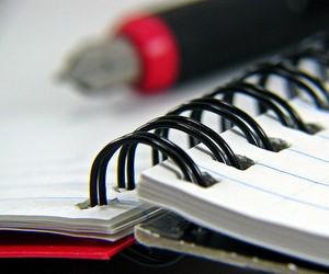 Оприлюднено характеристики тестів ЗНО-2012