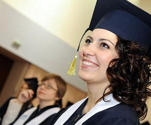 Жінки на програмах МВА в бізнес-школах України