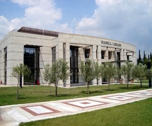 Знижка на навчання в American College of Thessaloniki (Греція)