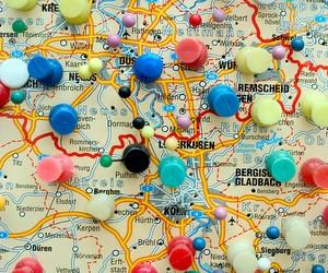 Роль академічних консультантів у пошуку навчального закладу за кордоном