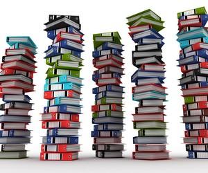 Реформа освіти починається з управління