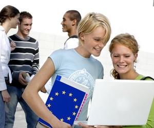 Презентація програм вищої освіти в країнах Східної та Центральної Європи
