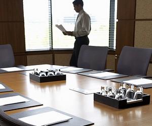 """У """"Nikland"""" обговорять ефективність МВА-освіти у кар'єрі менеджера"""