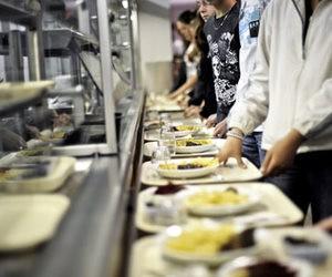 Уряд боротиметься з чиновницькою безвідповідальністю у сфері харчування дітей
