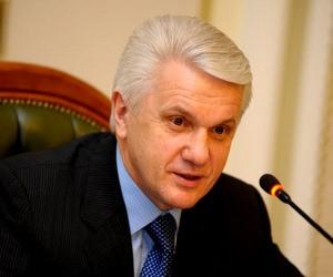 Литвин розповів, скільки у держбюджеті заклали на освіту