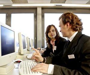 Отримайте якісну освіту в сфері готельного менеджменту в BHMS (Швейцарія)