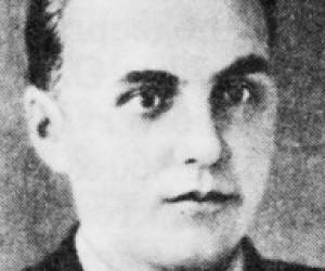 Невичерпна криниця В. Сухомлинського