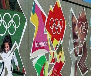 Вивчайте англійську мову та відвідайте Літні олімпійські ігри в Лондоні