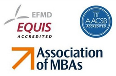 Міжнародна акредитація українських бізнес-шкіл