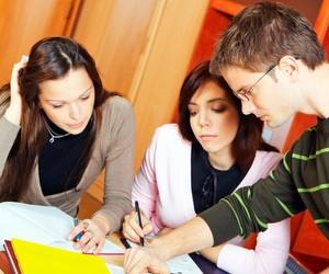 90% випускників планують отримувати вищу освіту