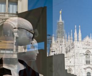 Програми підвищення кваліфікації в Італії для фахівців моди та дизайну
