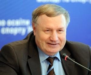 Українською мовою у країні навчаються 82 % школярів, - Б.Жебровський